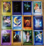 General Life Path Psychic Reading